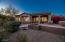 9381 E MOUNTAIN SPRING Road, Scottsdale, AZ 85255