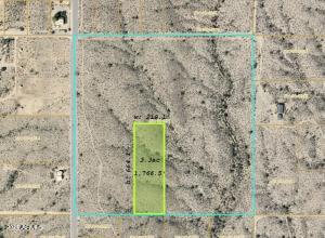 0 N 335th Avenue, -, Buckeye, AZ 85396