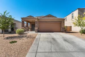 30968 W PICADILLY Road, Buckeye, AZ 85396