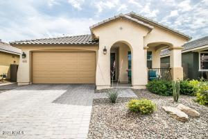 41315 W PALMYRA Lane, Maricopa, AZ 85138