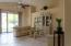 17128 E KENSINGTON Place, Fountain Hills, AZ 85268