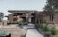 22150 N 90TH Street, Scottsdale, AZ 85255