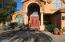 Beautiful Home and Property in Desert Hills