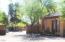 35002 N 3RD Street, Phoenix, AZ 85086
