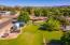 3845 W WESTCOTT Drive, Glendale, AZ 85308