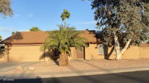 11819 S MAZE Court, Phoenix, AZ 85044