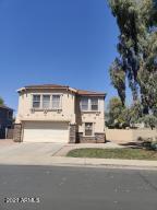 10448 E OBISPO Avenue, Mesa, AZ 85212