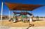 22740 E CAMACHO Road, Queen Creek, AZ 85142