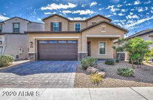6625 E VILLA RITA Drive, Phoenix, AZ 85054
