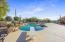 36039 N 58TH Street, Cave Creek, AZ 85331