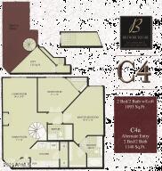 1701 E COLTER Street, 462, Phoenix, AZ 85016