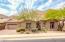 12748 N 145TH Way, Scottsdale, AZ 85259
