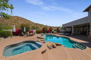 12970 E CIBOLA Road, Scottsdale, AZ 85259