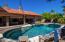 9737 E SAN SALVADOR Drive, Scottsdale, AZ 85258