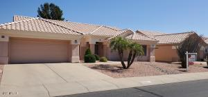 14222 W PECOS Lane, Sun City West, AZ 85375