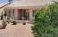 14222 W PECOS Lane, Sun City West, AZ 85375