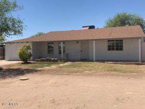 1628 N 194th Avenue, Buckeye, AZ 85396