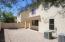 1427 S NEWBERRY Lane, Tempe, AZ 85281