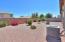 18251 N CALACERA Street, Maricopa, AZ 85138
