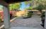 37913 N RUSTY Lane, San Tan Valley, AZ 85140