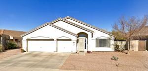 8544 E PERALTA Avenue, Mesa, AZ 85212