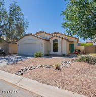 841 E LOVEGRASS Drive, San Tan Valley, AZ 85143