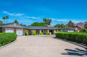 3702 E CAMELBACK Road, Phoenix, AZ 85018
