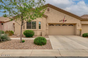 1583 E MELROSE Drive, Casa Grande, AZ 85122