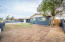 428 N HUNT Drive, Mesa, AZ 85203