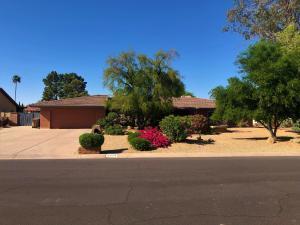 5424 E CROCUS Drive, Scottsdale, AZ 85254