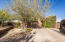 10903 E WHITE FEATHER Lane, Scottsdale, AZ 85262