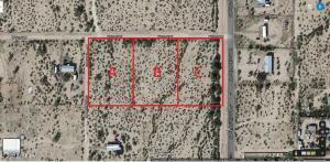 48131 W Sotol Road, B, Maricopa, AZ 85138