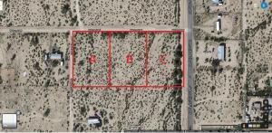 48201 W Sotol Road, A, Maricopa, AZ 85139