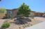 5651 E OCUPADO Drive, Cave Creek, AZ 85331