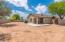 28797 N COAL Avenue, San Tan Valley, AZ 85143