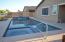 21609 N Diamond Drive, Maricopa, AZ 85138