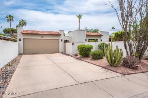 7131 N VIA DE AMIGOS, Scottsdale, AZ 85258