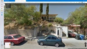 464 W ELM Street, Nogales, AZ 85621