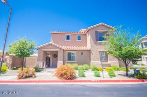 6370 S FOREST Avenue, Gilbert, AZ 85298