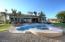 24215 N 83rd Street, Scottsdale, AZ 85255