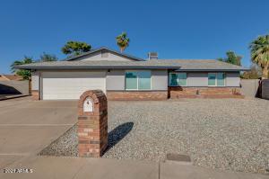 10845 N 44TH Lane, Glendale, AZ 85304