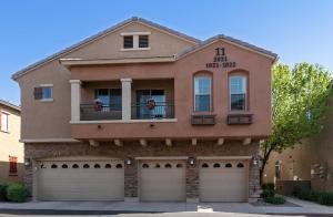 1350 S GREENFIELD Road, 2021, Mesa, AZ 85206