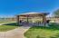 7437 S PORTLAND Court, Gilbert, AZ 85298