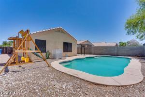 344 S BERMUDA Drive, Gilbert, AZ 85296