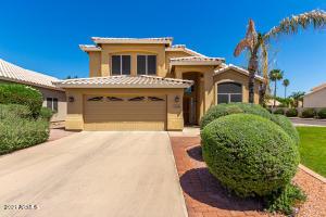 1102 W KATHLEEN Road, Phoenix, AZ 85023