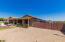 43710 N 47TH Drive, New River, AZ 85087