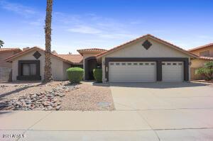 1473 W DEVON Drive, Gilbert, AZ 85233