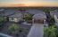 24382 N 72ND Way, Scottsdale, AZ 85255