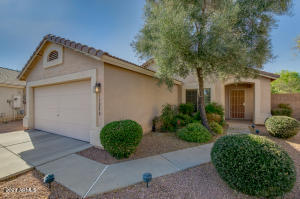 13030 N 130TH Lane, El Mirage, AZ 85335