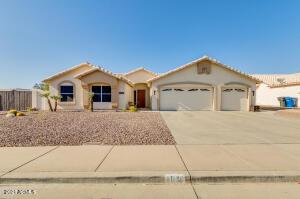 6028 E PRESIDIO Street, Mesa, AZ 85215
